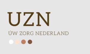 Uw Zorg Nederland
